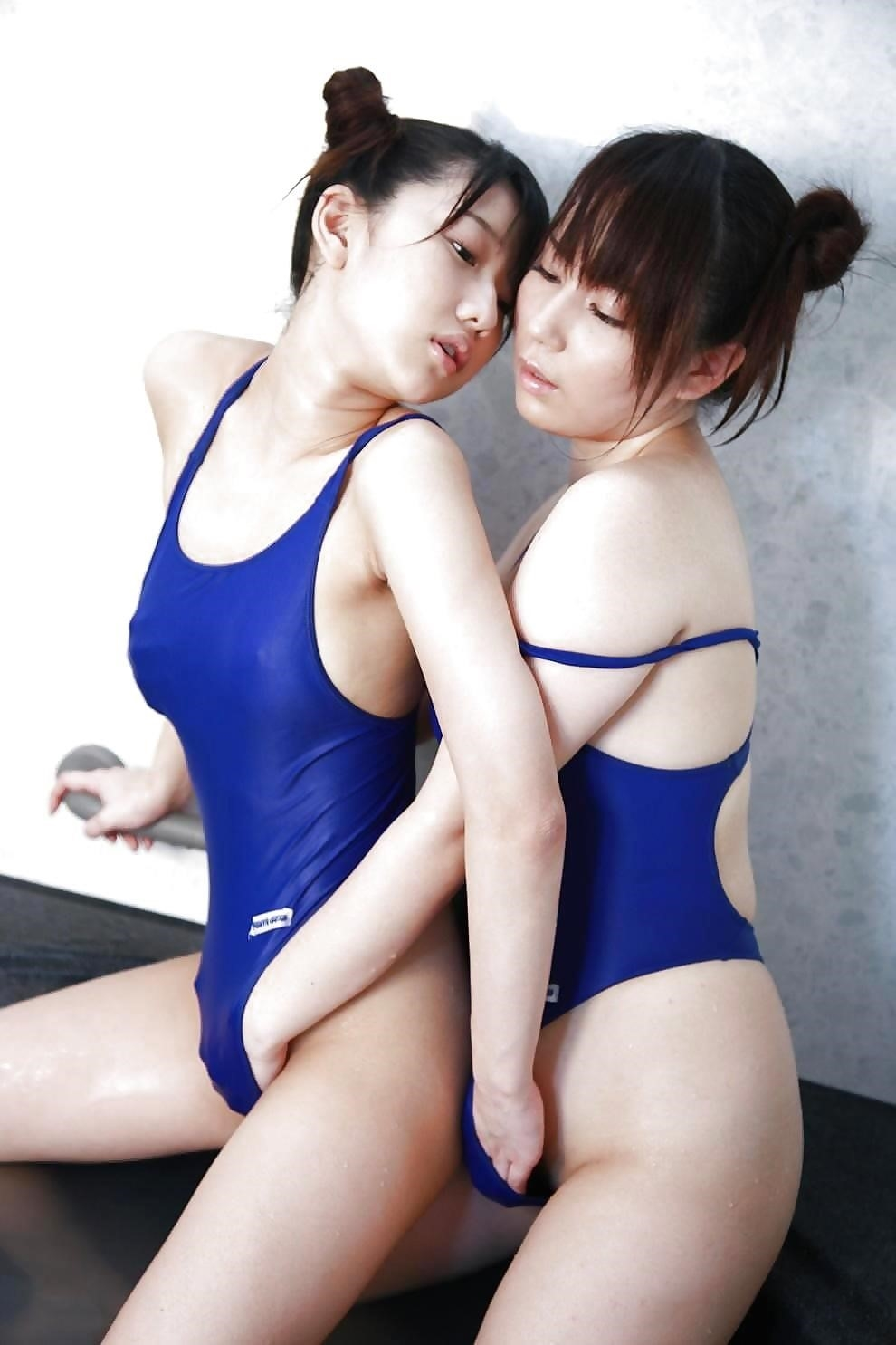 Girl to girl kissing sex-1450