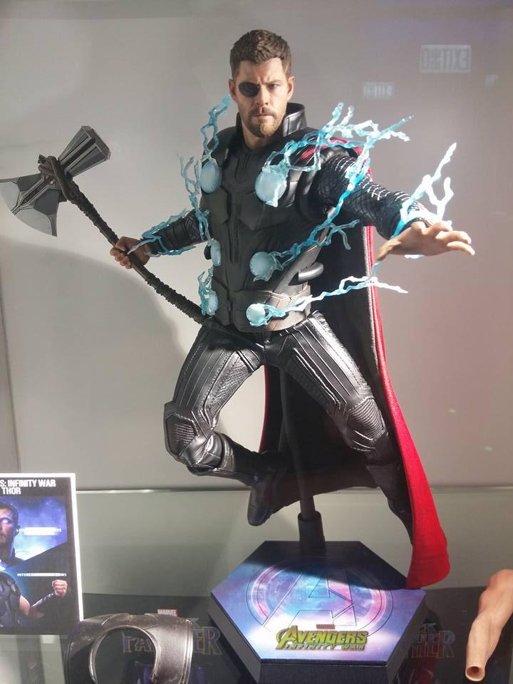 Avengers - Infinity Wars 1/6 (Hot Toys) NgAoRedc_o