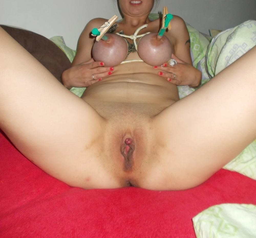 Sex bdsm soft-4727