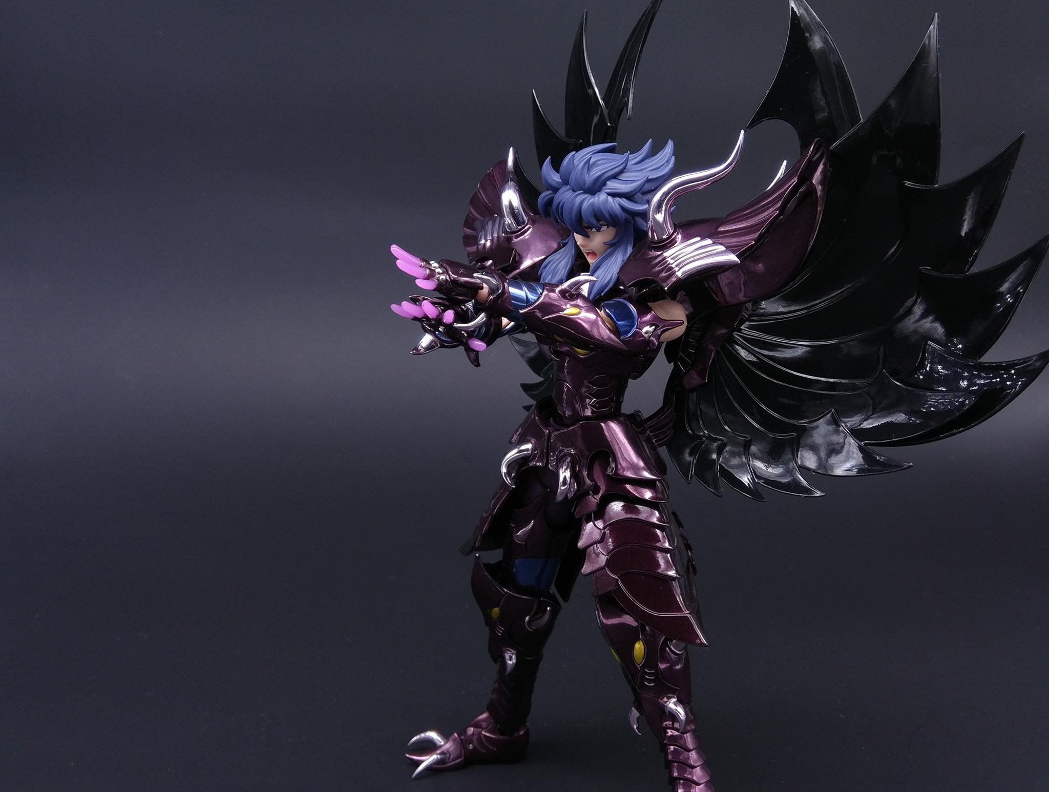 [Comentários] Aiacos de Garuda EX - Página 2 KrUNF6AK_o