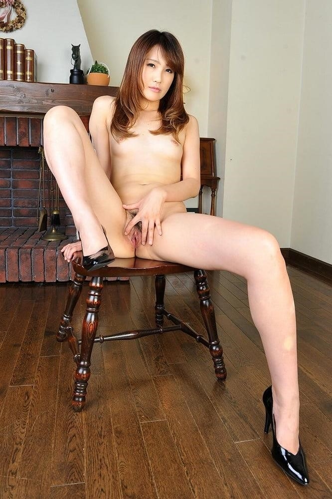 Sexy girl teacher-3457