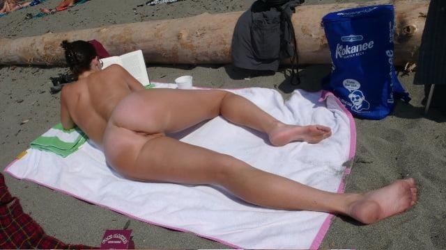 Ebony wife threesome porn-9867