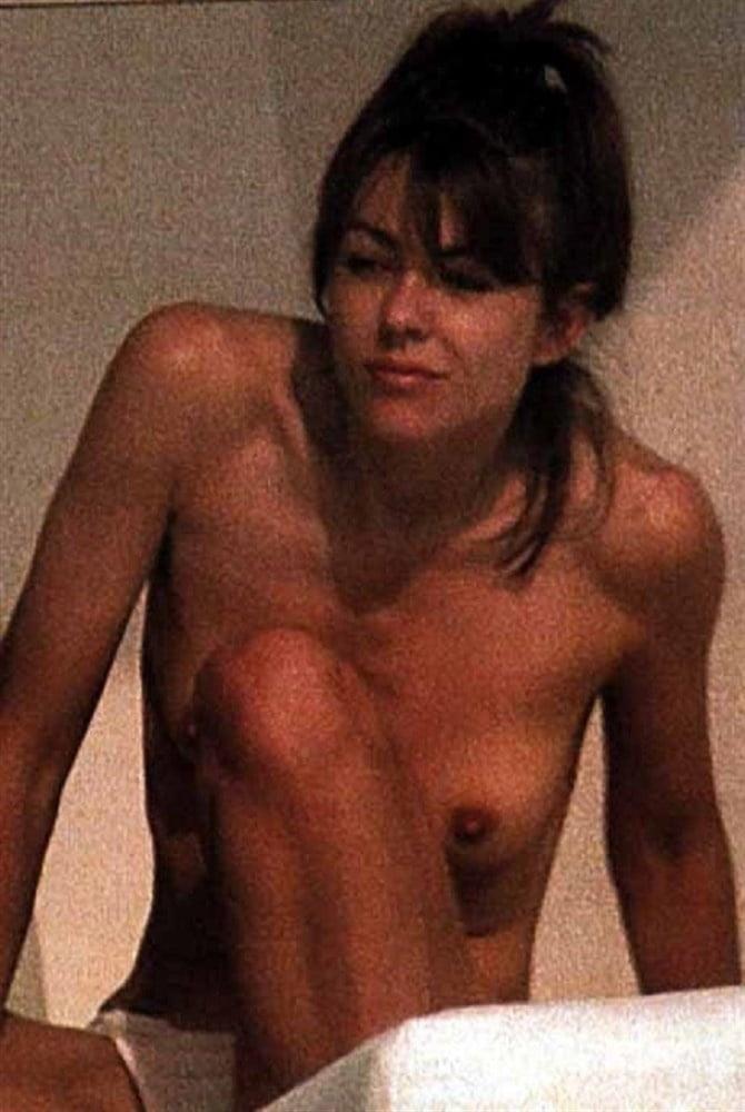 Elizabeth hurley nude pictures-1336