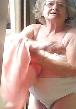 Older women nude beach-5625