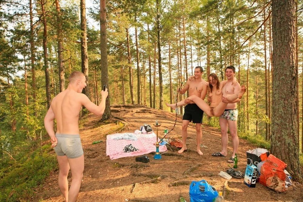 Forest group xxx-5665