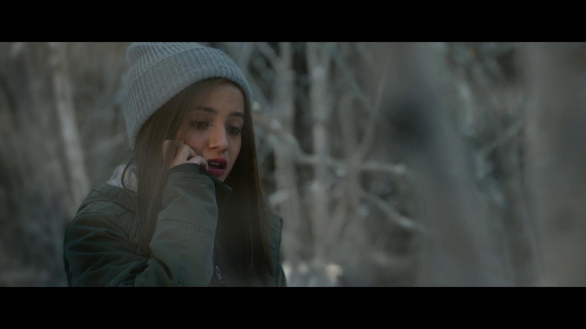 Tatlı Kız - Sweet Girl (2021) 1080p NF WEB-DL DDP5.1 Atmos H.264 DUAL [TR EN]