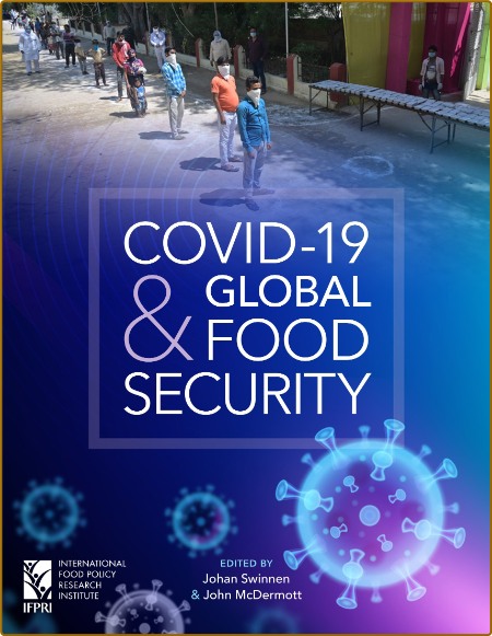 COVID-19 and Global Food Security