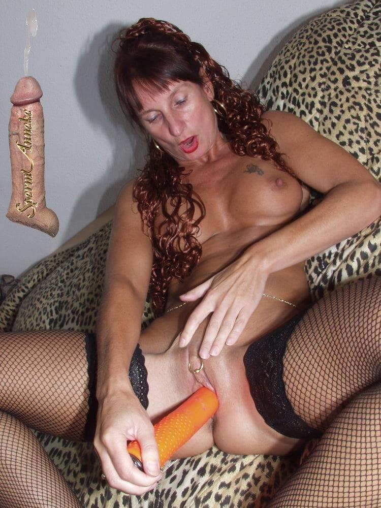 Free solo dildo porn-9147