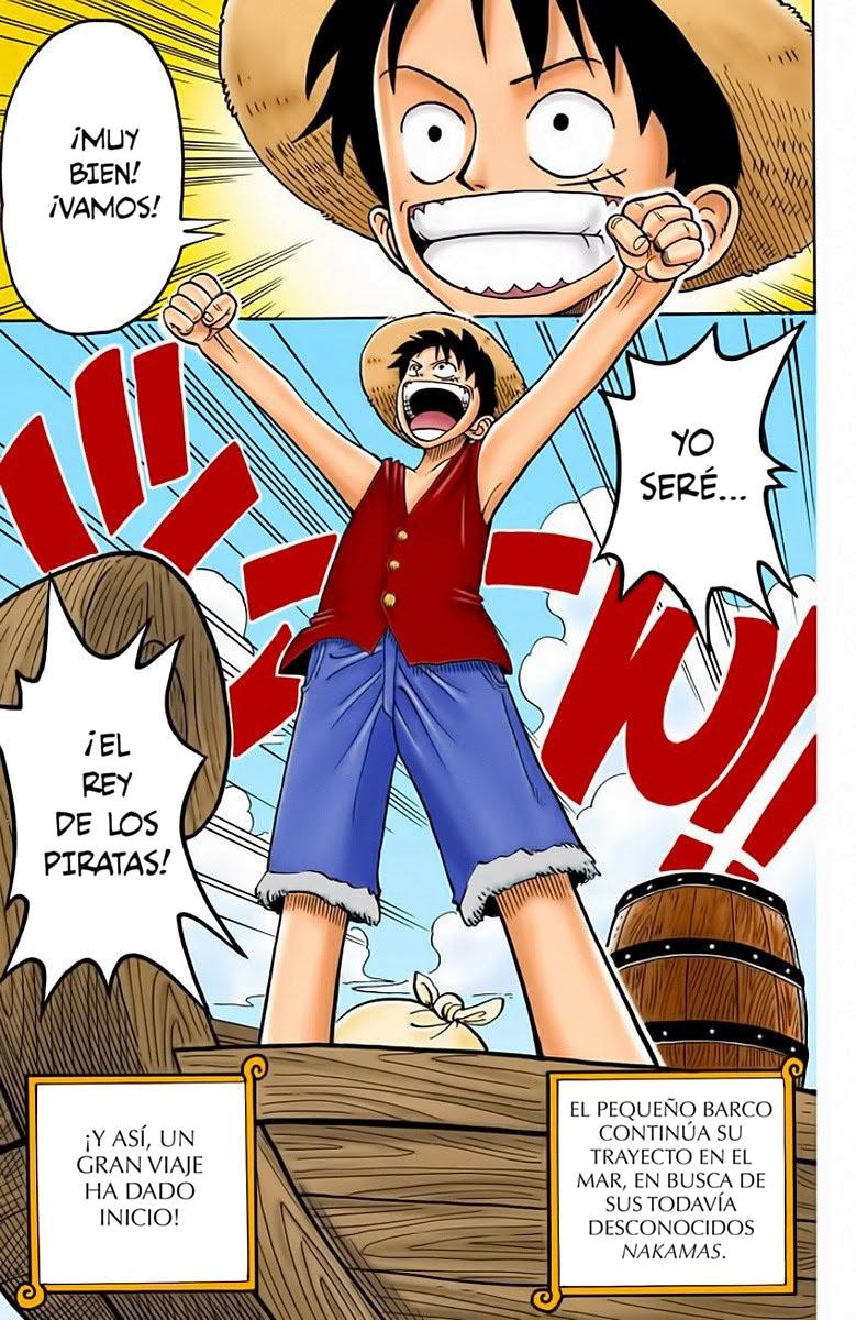 One Piece Manga 01 [Full Color] WyrVnRI4_o