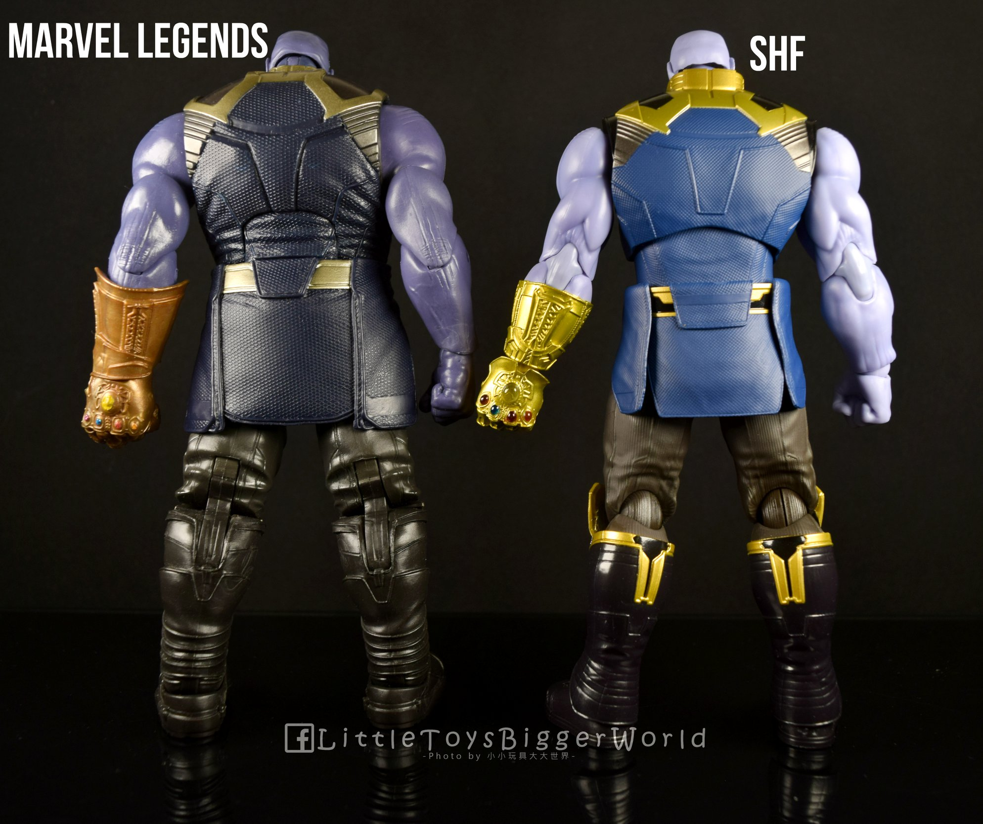 Marvel Legends (2012 - en cours) (Hasbro) - Page 9 QLLf41YW_o