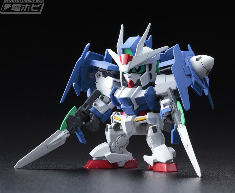 SD Gundam - Page 5 ZqiQ82Zb_o