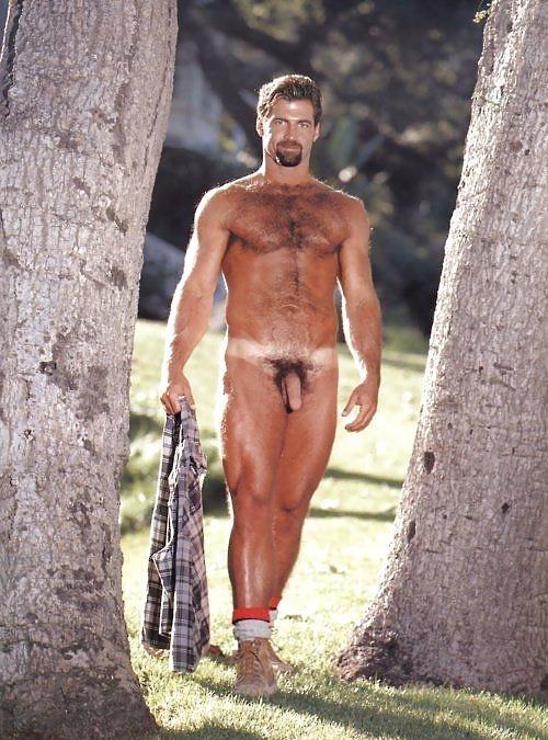 Fake male nudes-9040