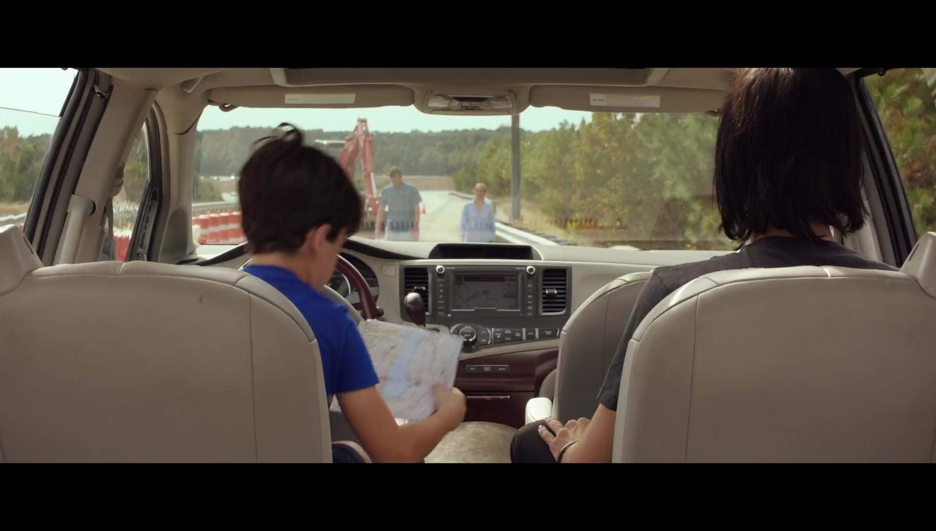 El Diario De Un Chico En Apuros 4 1080p Lat-Cast-Ing 5.1 (2017)