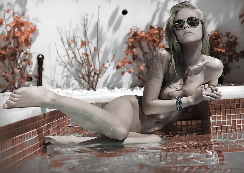 Hot sexy photo open-5289