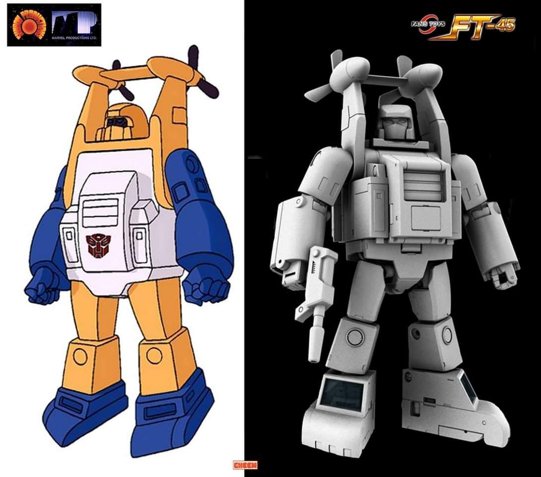 [Fanstoys] Produit Tiers - Minibots MP - Gamme FT - Page 3 T4OYIQeK_o