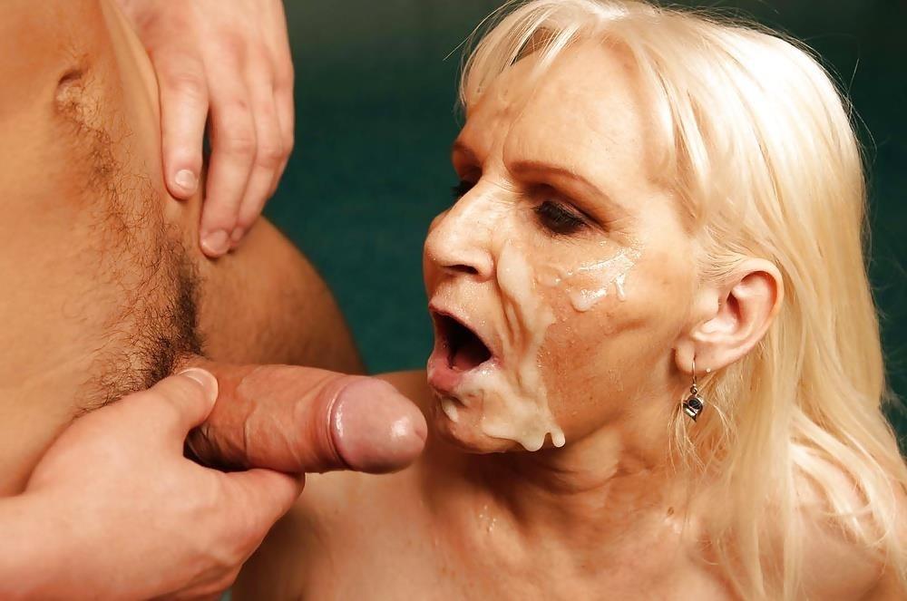 Massive female orgy-6414