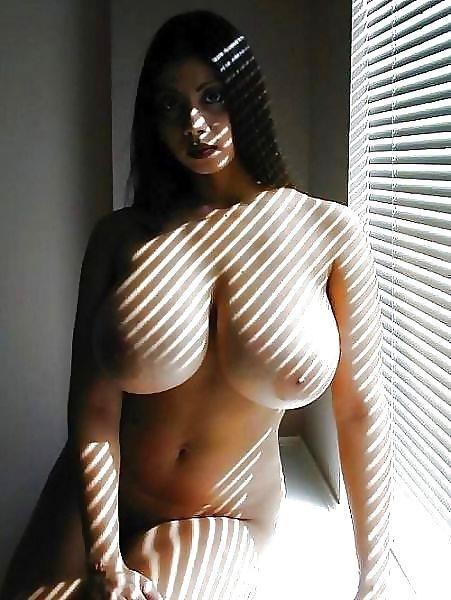 Beautiful naked tits pics-7692
