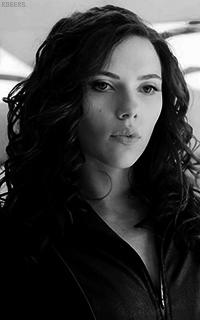 Scarlett Johansson TW9ktSR4_o