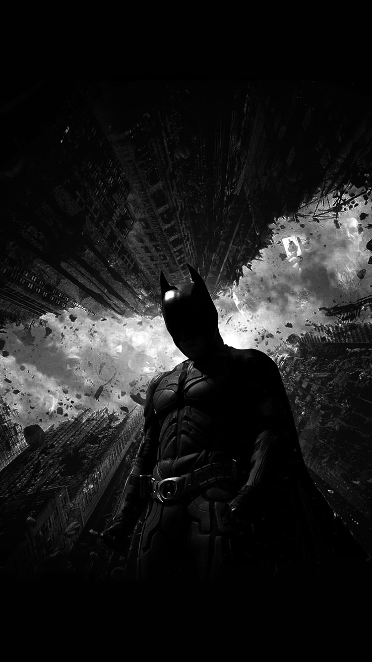 49 Batman Wallpaper for iPhone, Comic Art The Dark knight Backgrounds 39