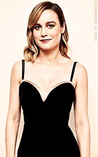 Brie Larson 1AgWn5VG_o