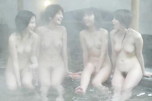 Sexy japanese hot girl-5917