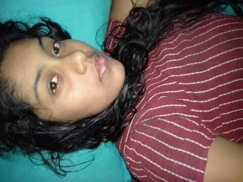 Sri lanka sexy porn-5177