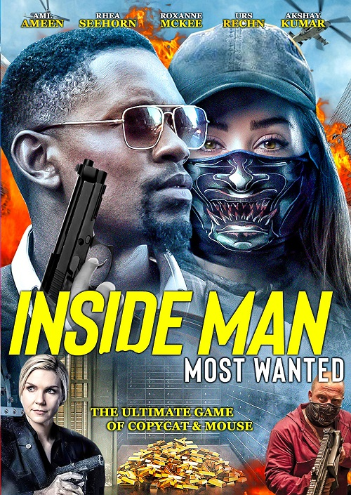 Inside Man: Most Wanted (2019) MULTi.720p.BluRay.x264.DTS.AC3-DENDA / LEKTOR i NAPISY PL