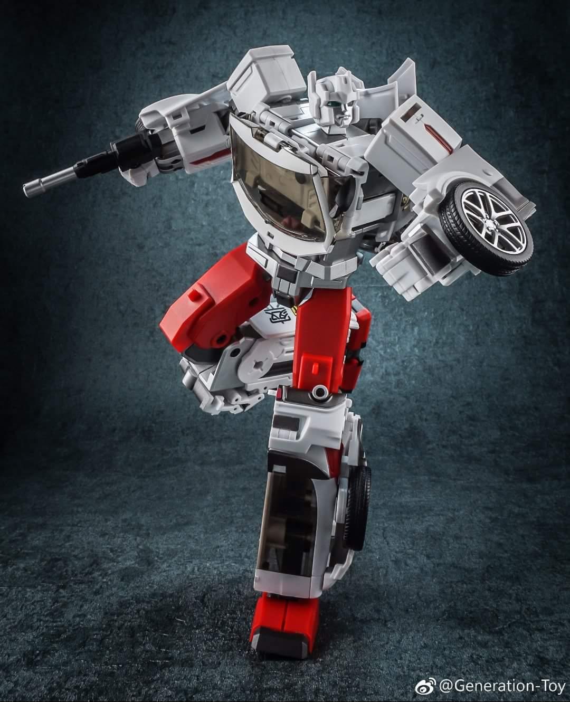 [Generation Toy] Produit Tiers - Jouet GT-08 Guardian - aka Defensor/Defenso VLzX9YHC_o