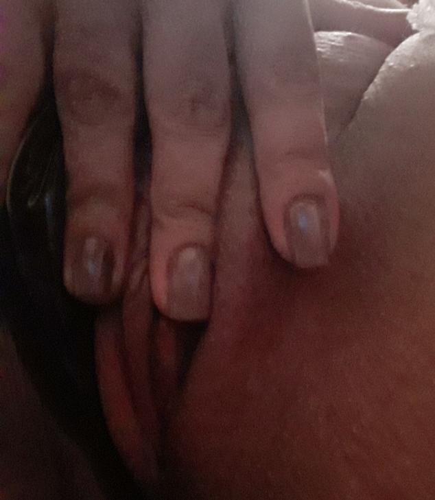 Esposa safada com bunda deliciosa
