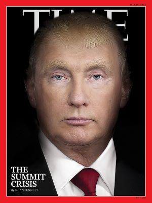 I dazi di Trump salveranno l'industria degli Stati Uniti? HDcJFBFB_o