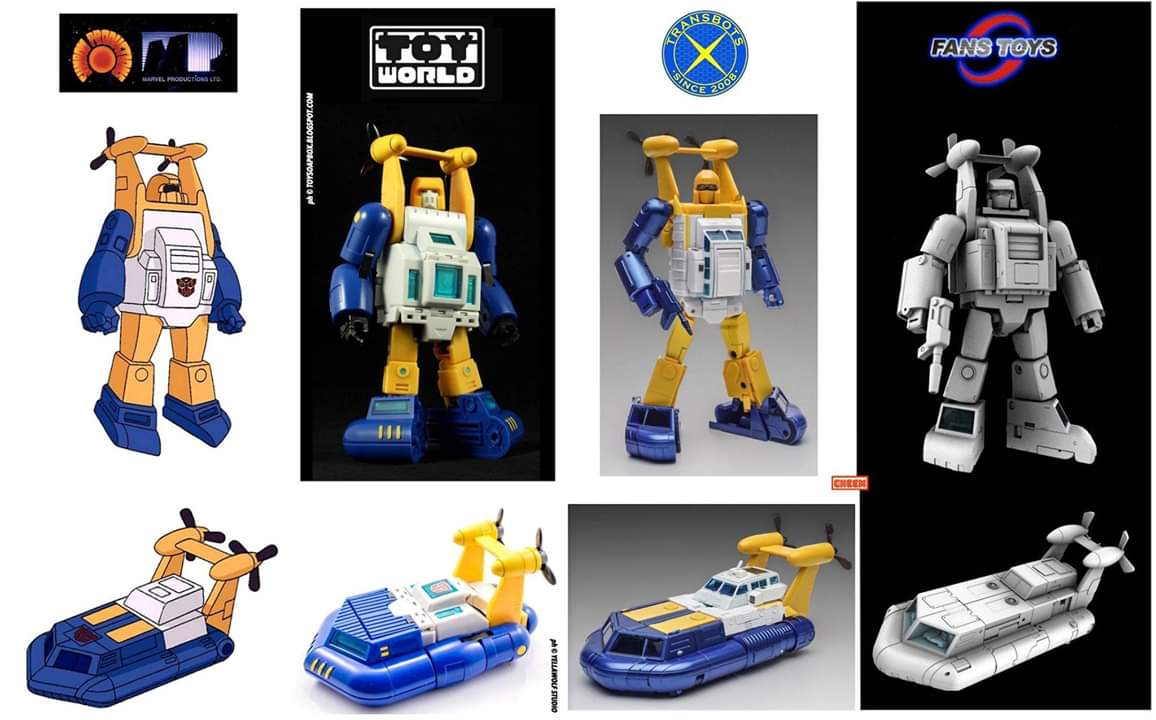 [Fanstoys] Produit Tiers - Minibots MP - Gamme FT - Page 3 3wwEyPFc_o