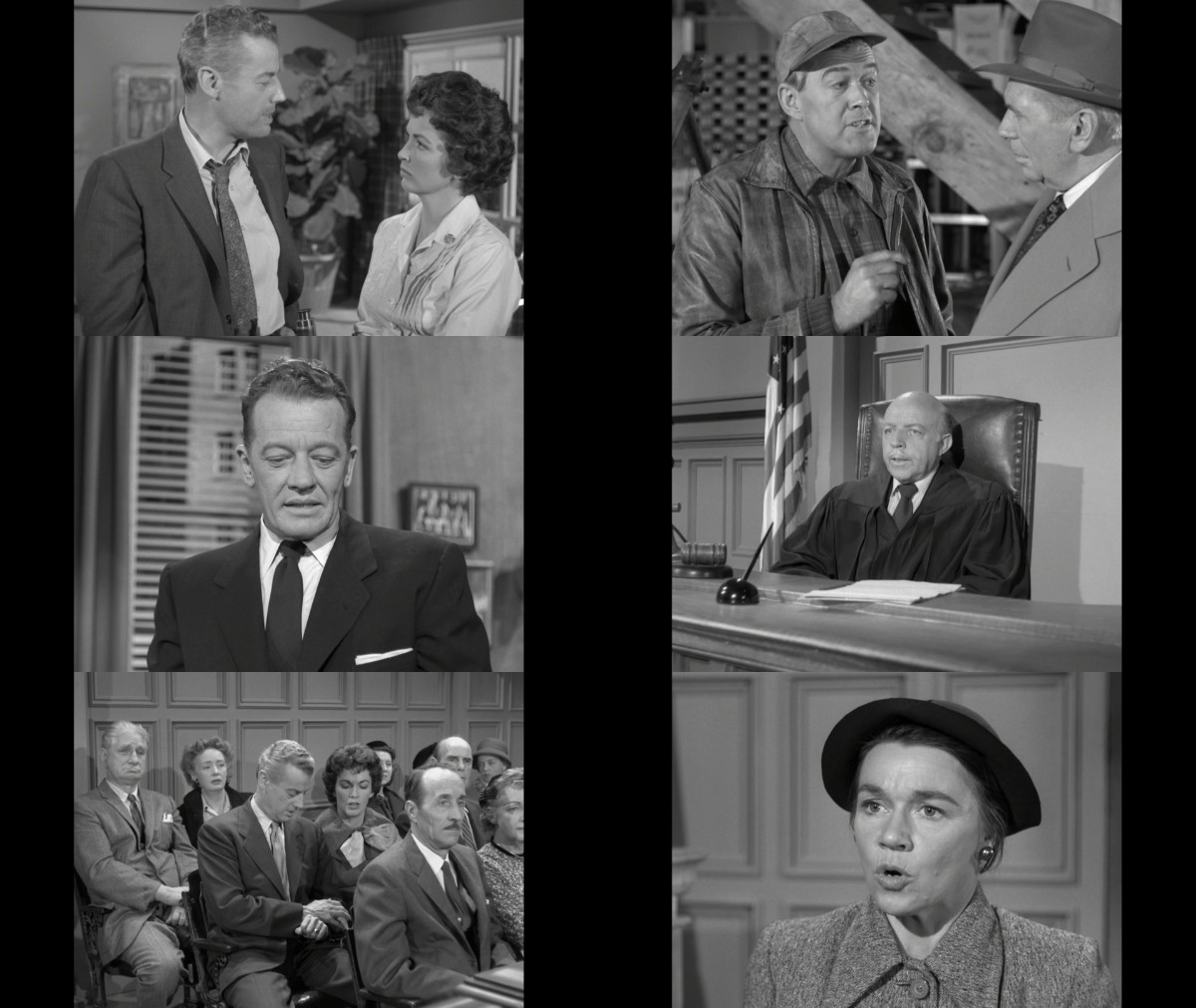 Perry Mason S01E22 1080p WEB h264-DiRT