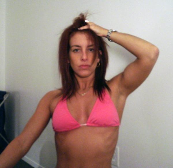 Amateur nude photos tumblr-2266