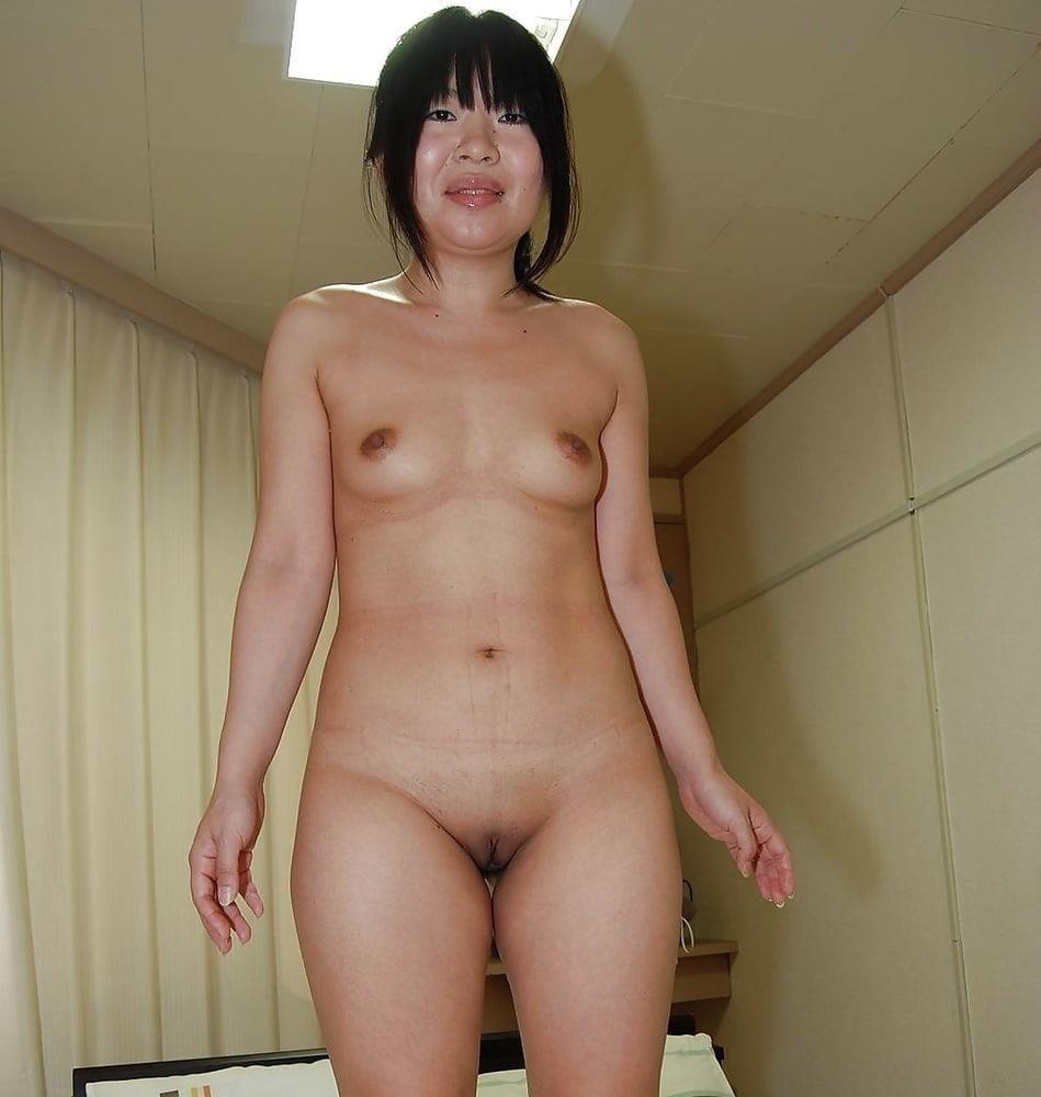 Japanese mom porn streaming-1345