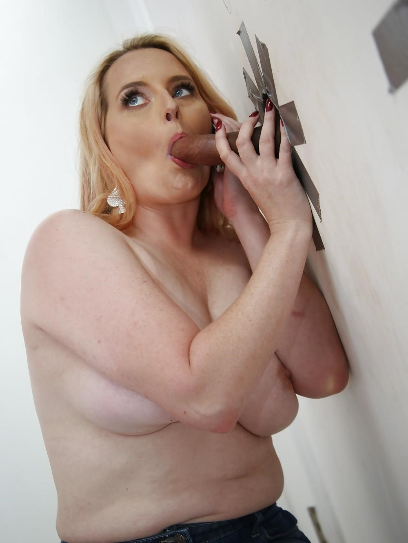 Hot milf cheating porn-4126