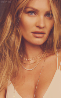Candice Swanepoel - Page 31 ARaRsZrL_o