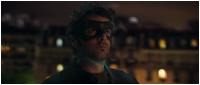 Как я стал супергероем / Comment je suis devenu super-héros (2020/WEB-DL/WEB-DLRip)