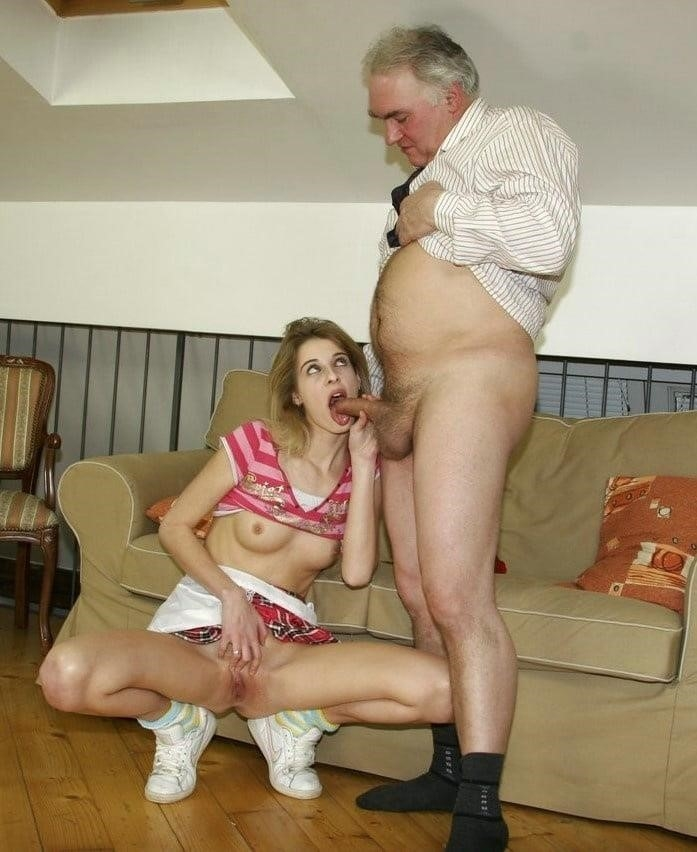 Young blowjob pic-3890
