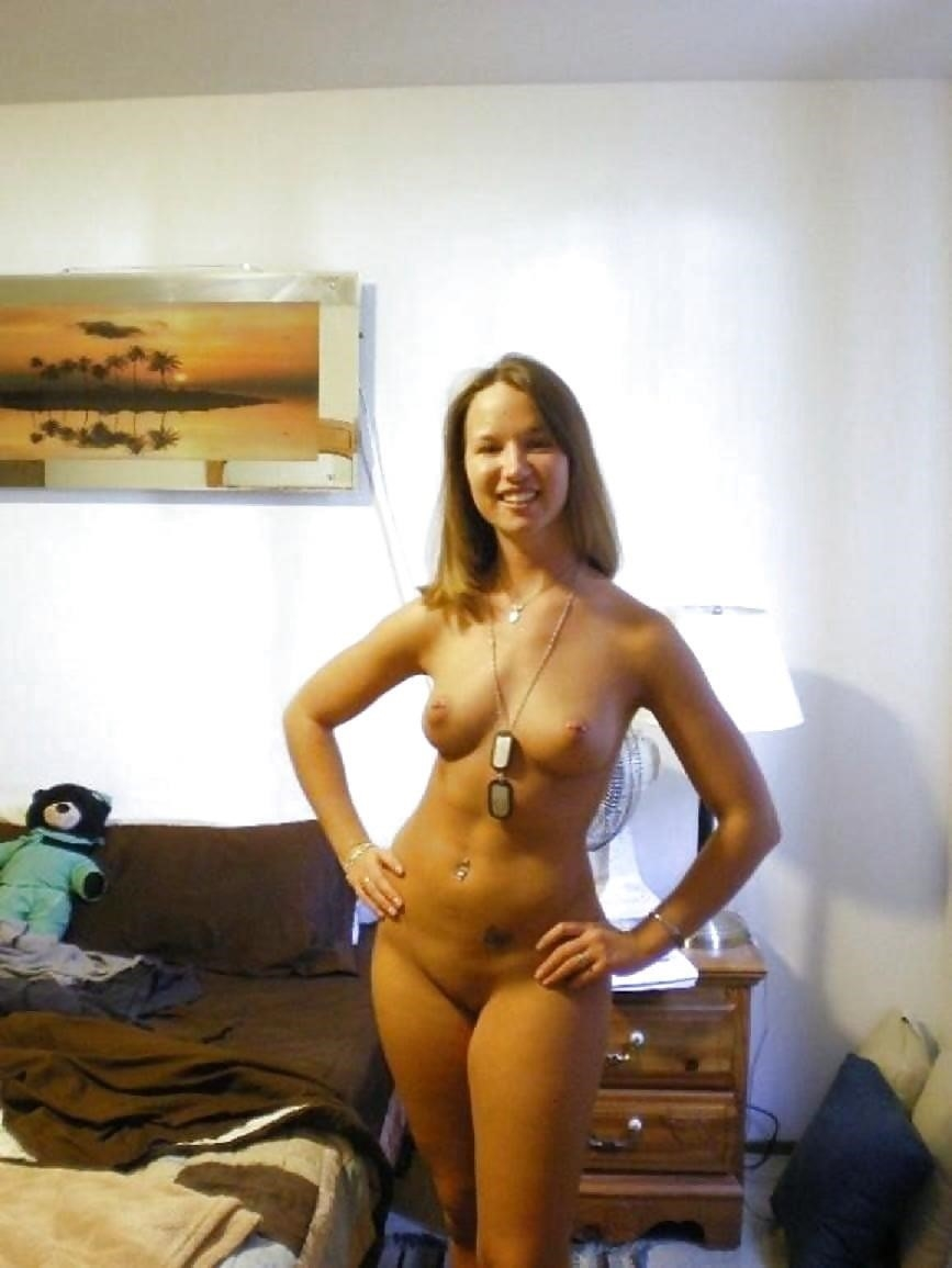 Cheating wife vids-3989