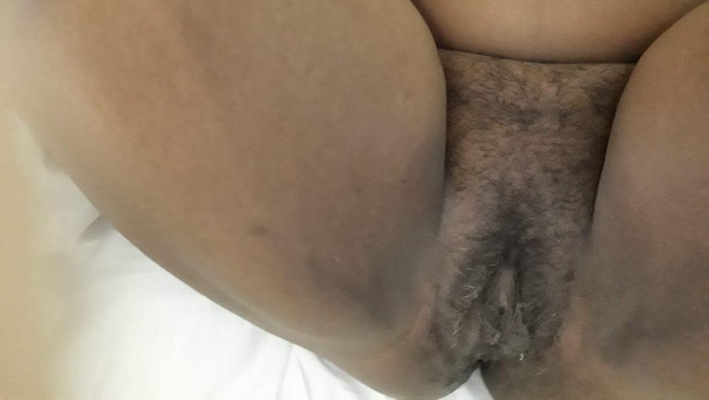 Mature mom nude selfies-6833