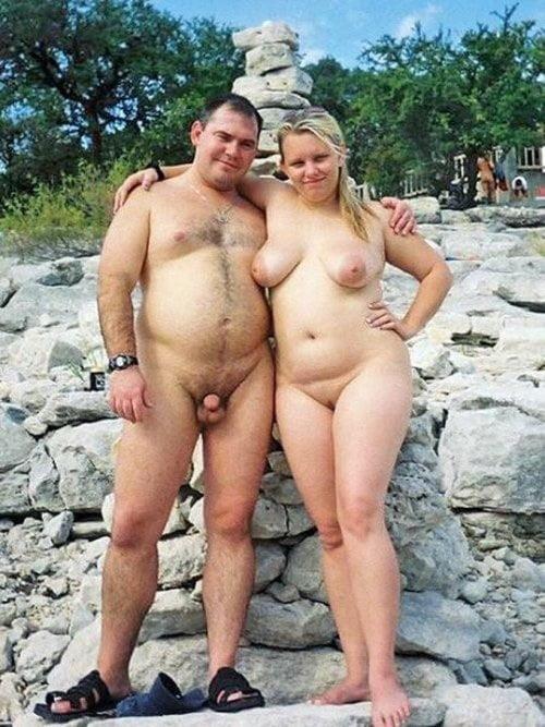 Mature nude beach pic-6350