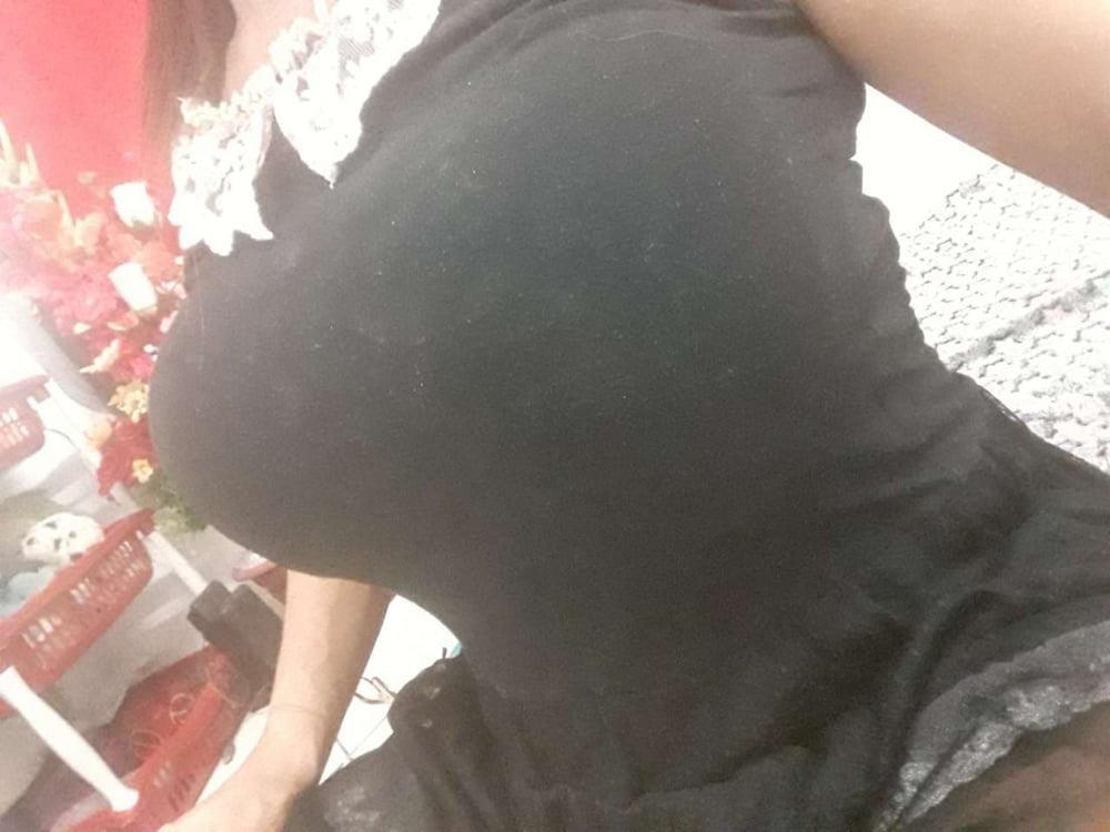 Photos of big boobs girls-6991