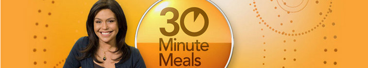 30 Minute Meals S29E01 Alright Its Taco Night WEBRip x264-CAFFEiNE