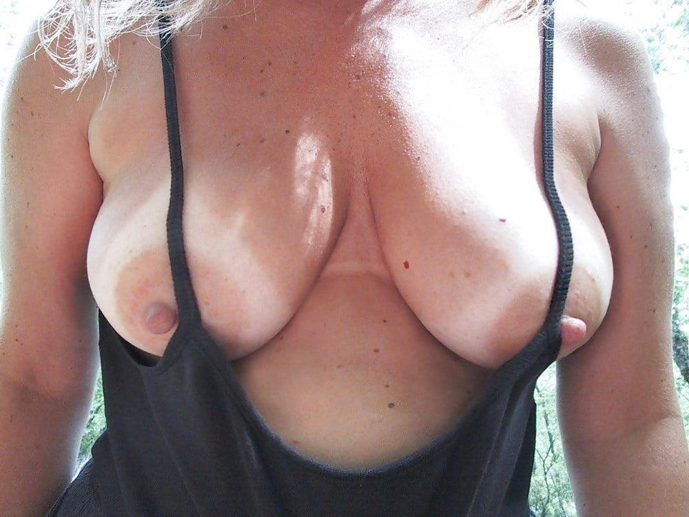 Huge nipple sucking porn-4861