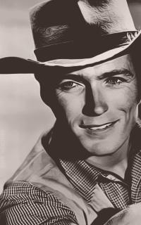 Clint Eastwood RmOCGfSO_o