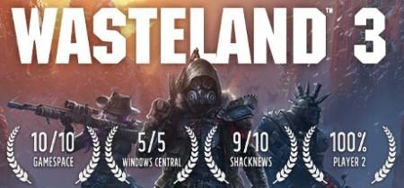 Wasteland.3.vj131.1.5.3.305909 GOG