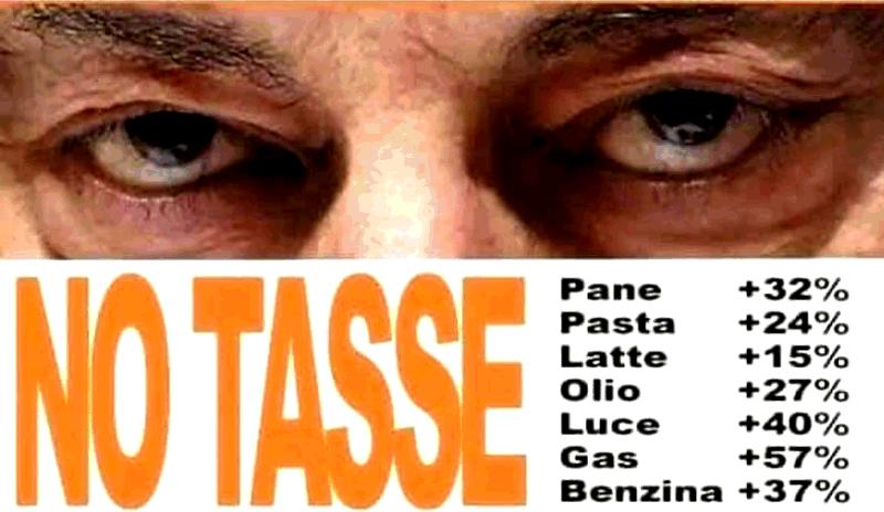 Gli Italopitechi e il default prossimo venturo - Pagina 4 DauhIJgH_o