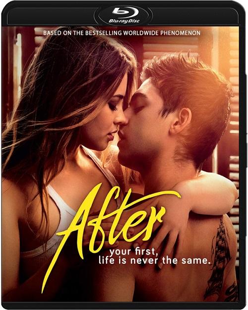 After (2019) MULTi.720p.BluRay.x264.AC3-DENDA / LEKTOR i NAPISY PL