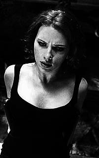 Scarlett Johansson PBmkOsBo_o
