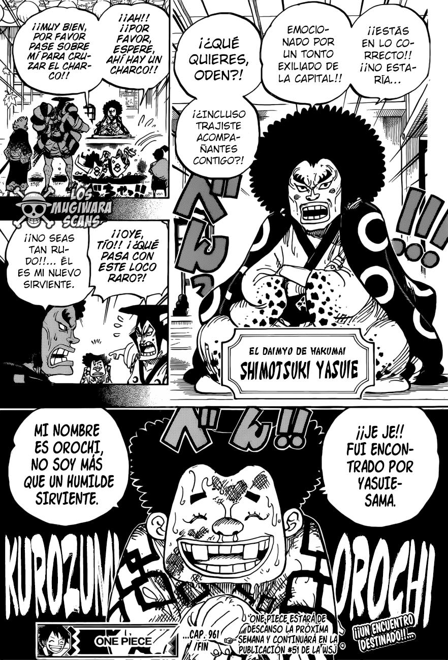 One Piece Manga 980-960 [Español] TBlu7MES_o